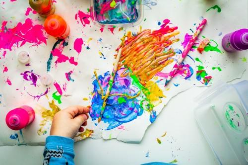 creativitaet