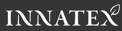 innatex