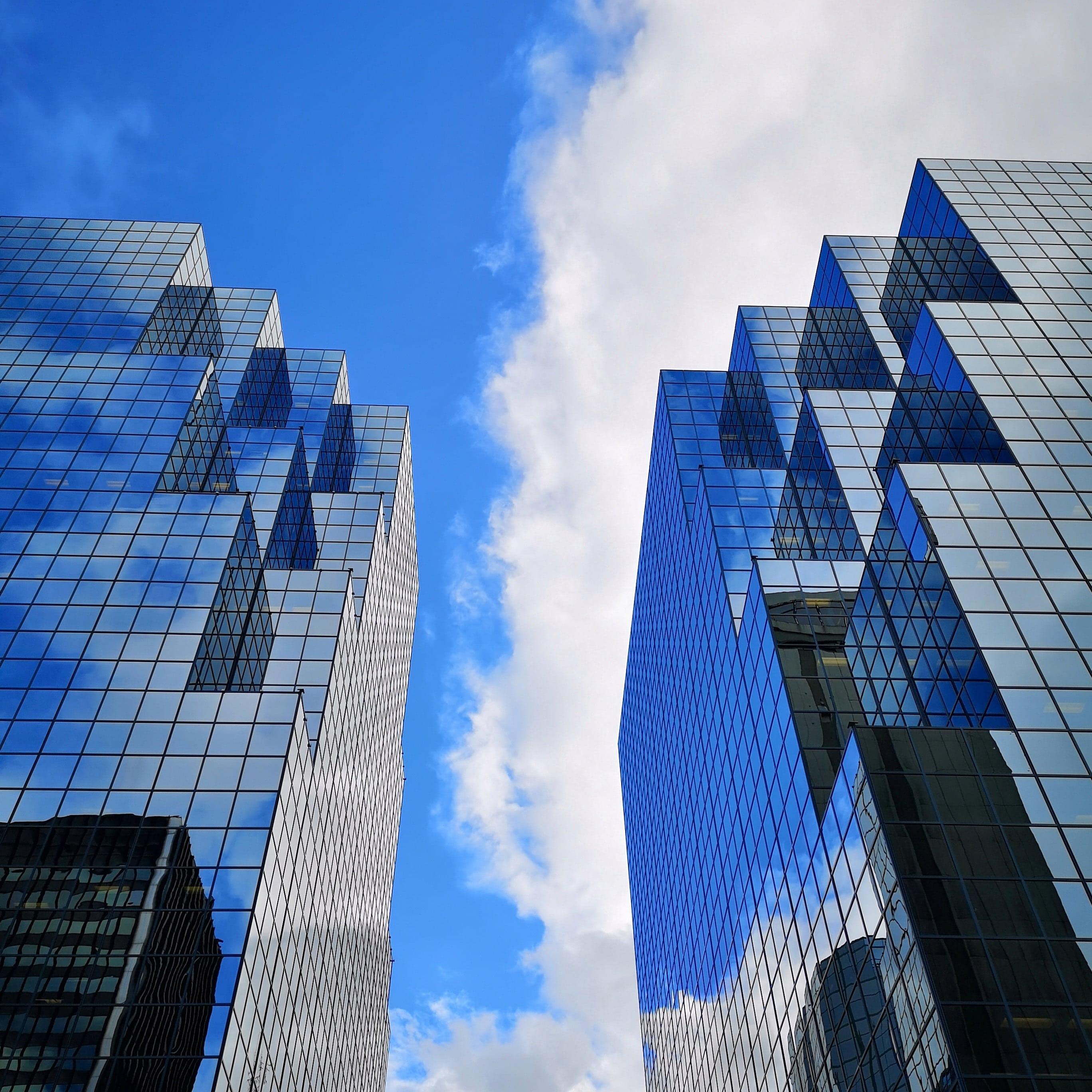 Corporate Social Responsibility die nachhaltigsten Unternehmen der Welt 2019