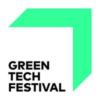 greentech berlin