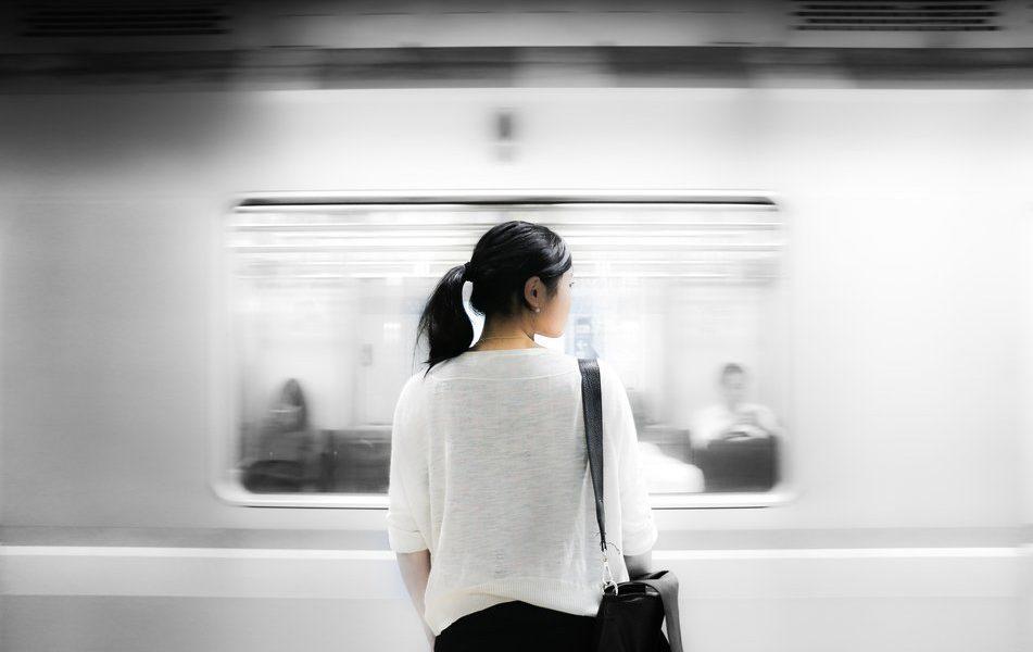 Burnout syndrome, burnout signs