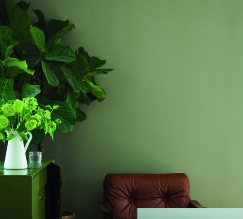 Green Living, Farrow & Ball Eco-friendly colors