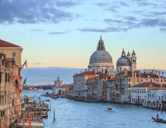Bio Hotels Italien Nachhaltiger Tourismus
