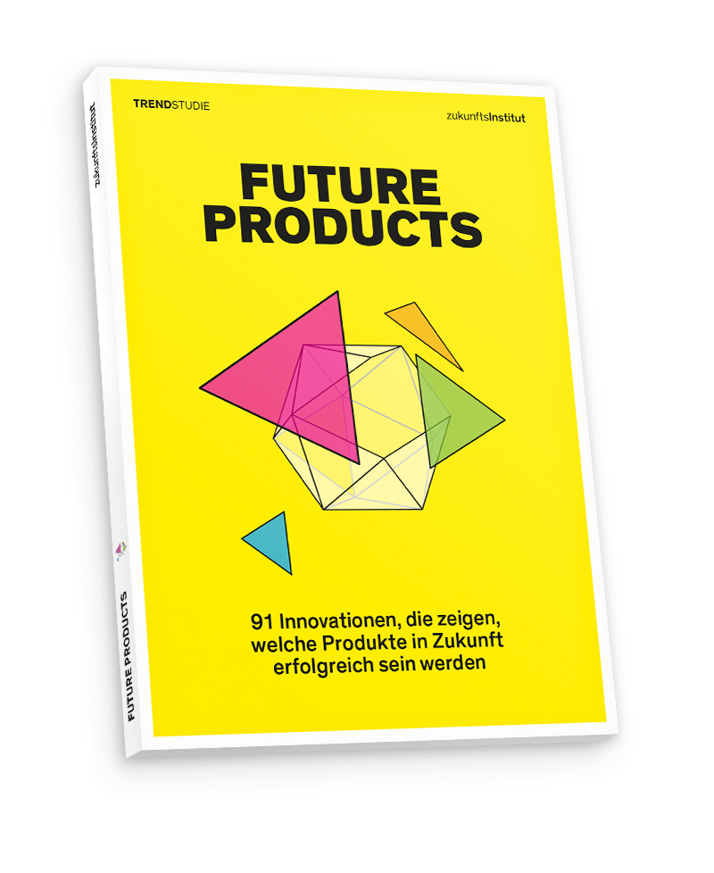 FutureProducts