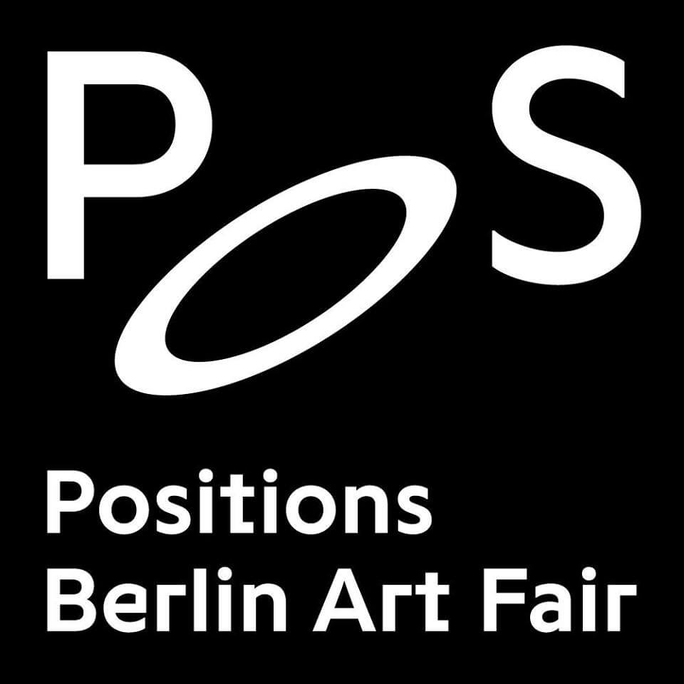 Positions Art Fair