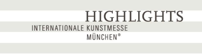 Highlights München