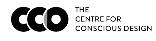 The center for consious design