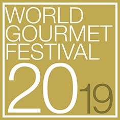 World Gourmet Restaurant