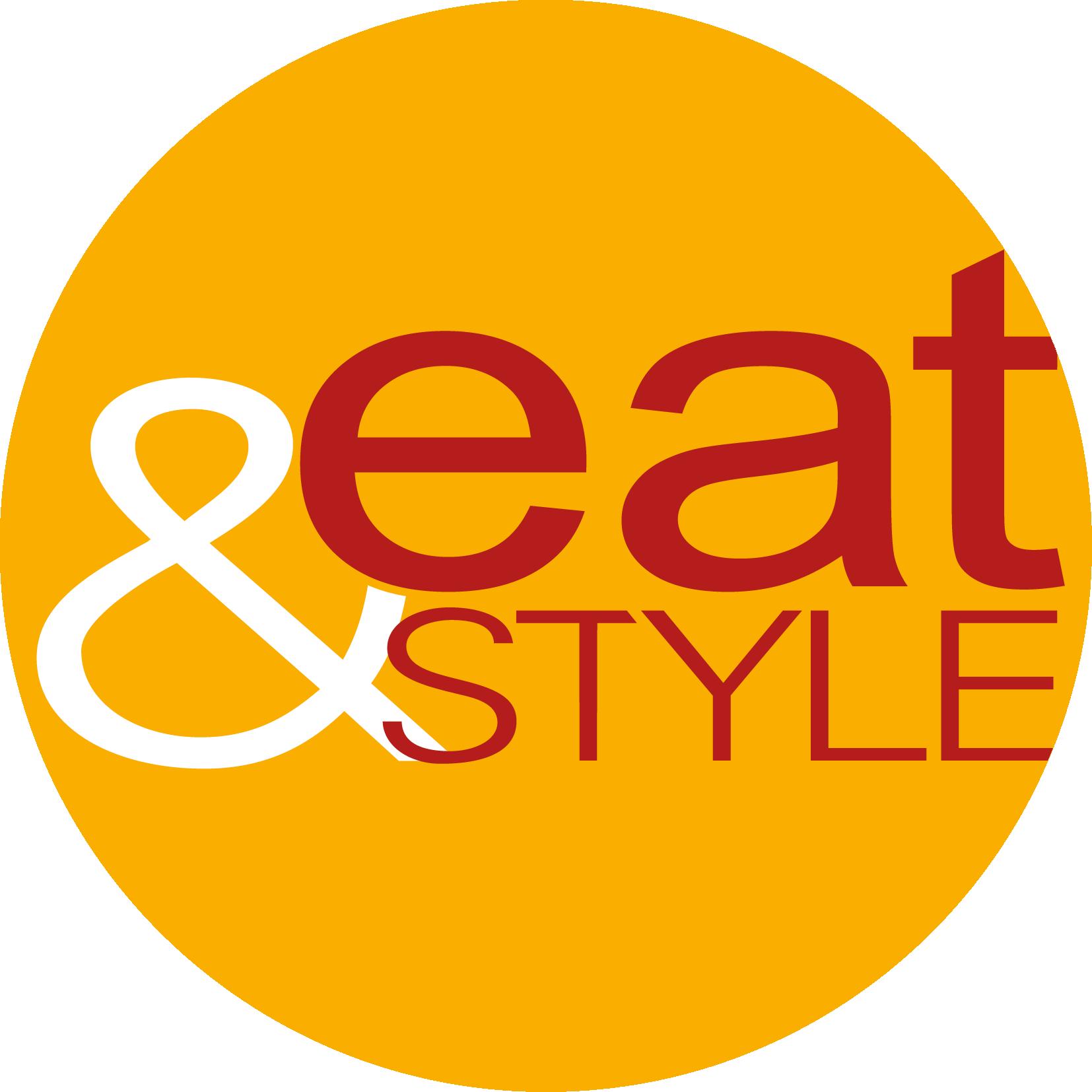 eatSTYLE