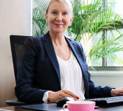 KPM, Martina Hacker, nachhaltig, Nachhaltigkeit