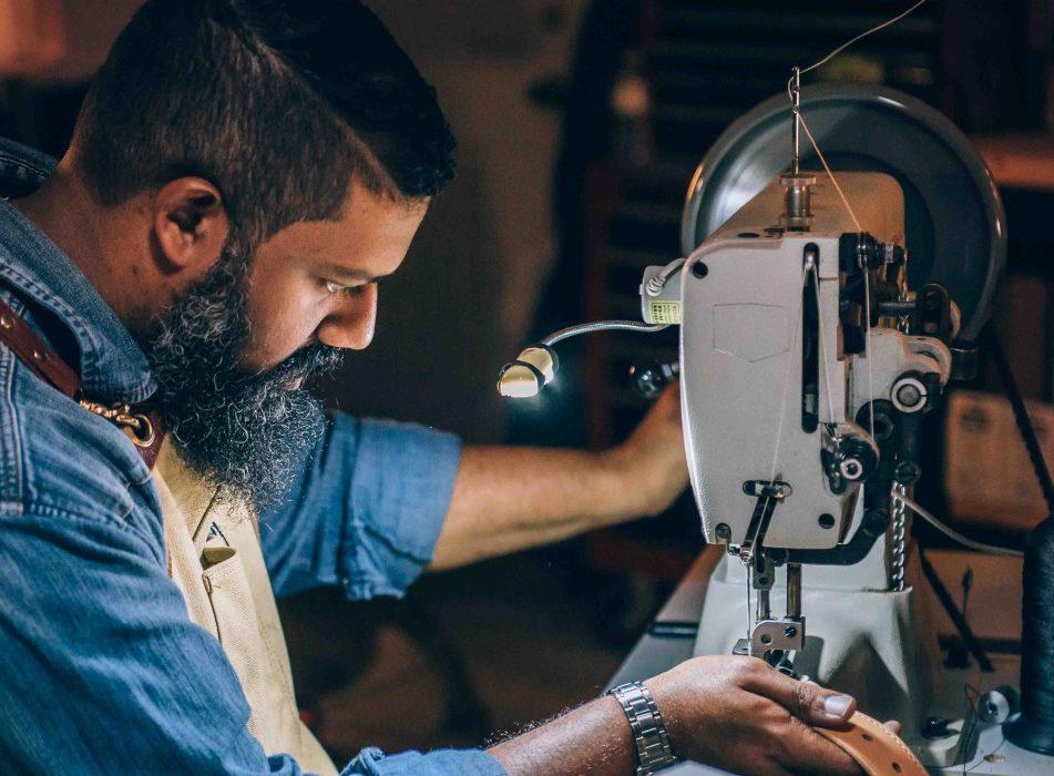 Nachhaltiges Leder – wir zeigen die Alternativen von echt bis vegan