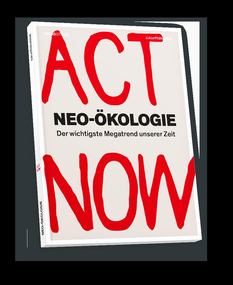 Neo-Ökologie
