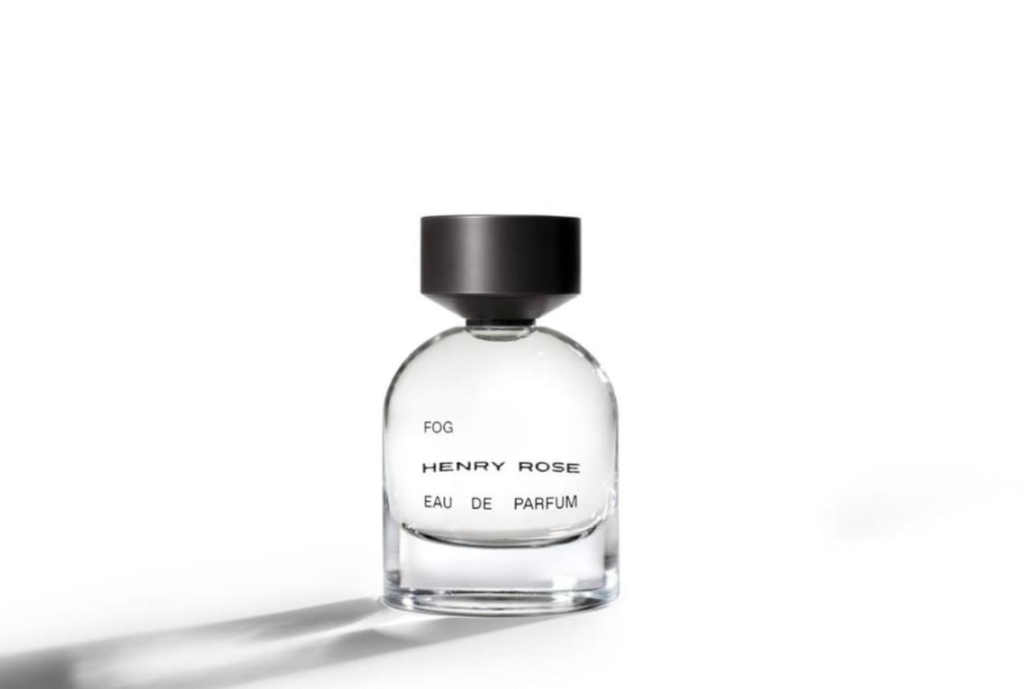 natuerliches Parfume
