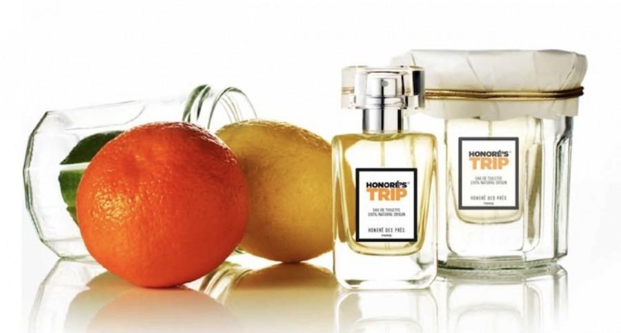 clean parfum