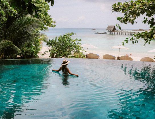 sanfter Tourismus, nachhaltig reisen