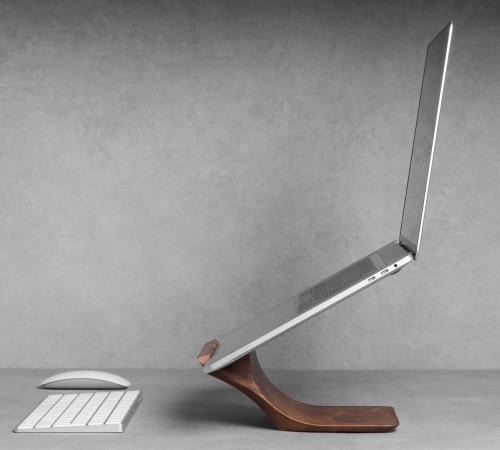 reen tech, Gruene Technologie, Gadgets