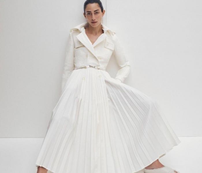 nachhaltige mode frauen