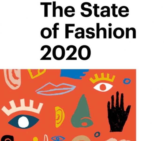 Fashion Studie