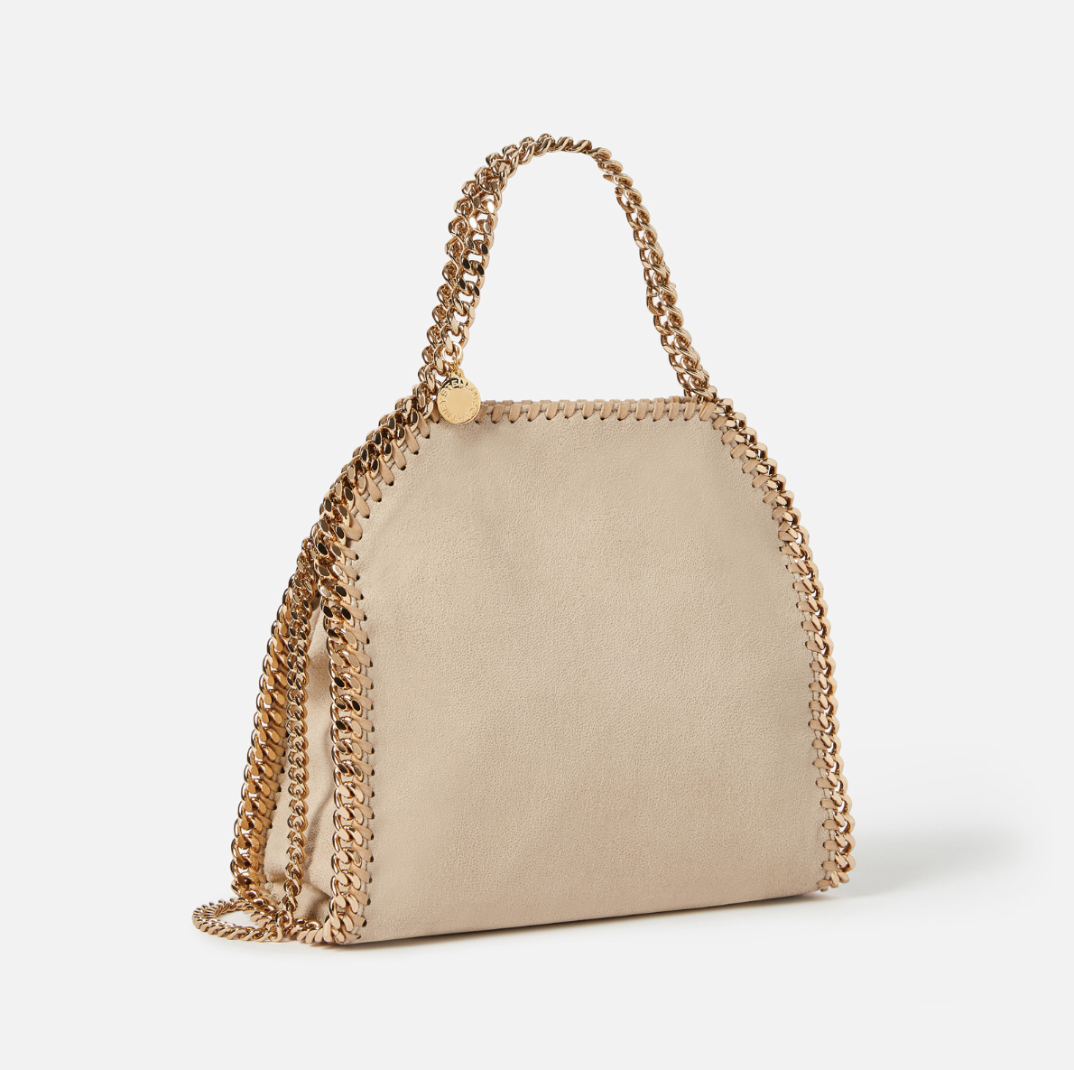 Vegan bags Stella McCartney