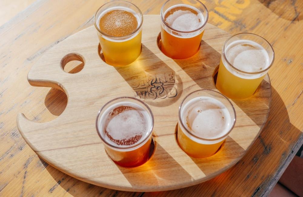 bio bier