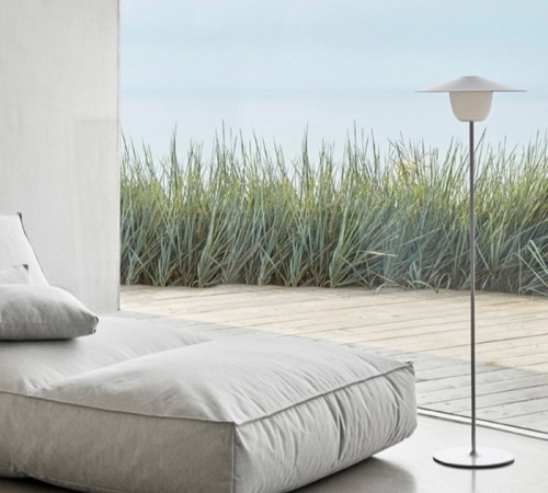 minimalistisch leben