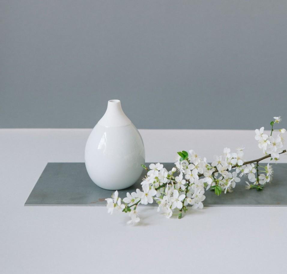 Schoemig porcelain