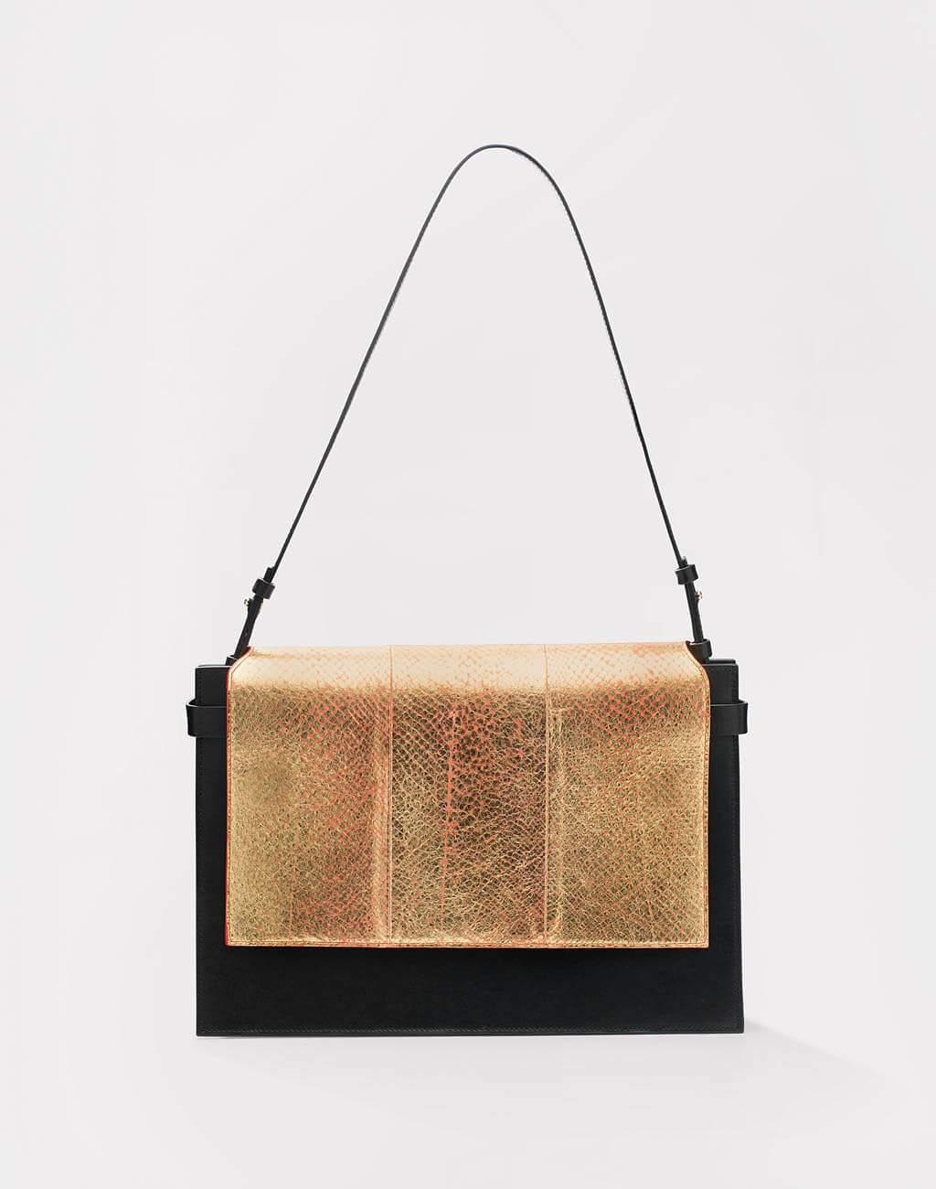 studio gyzell sustainable bags