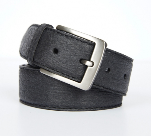 Vegan belt from Benedetti Life