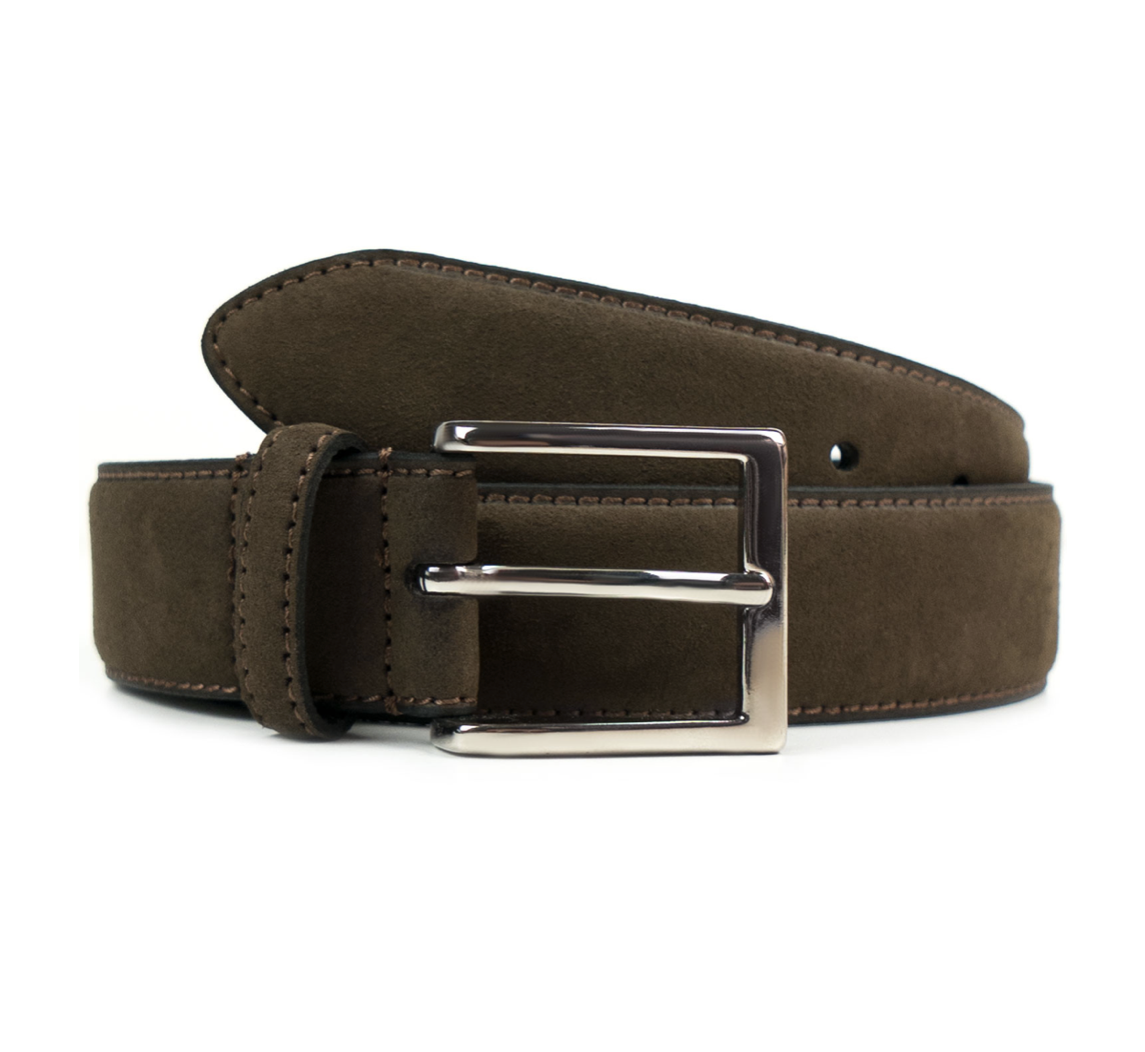 Vegan Belt from Wills Vegan