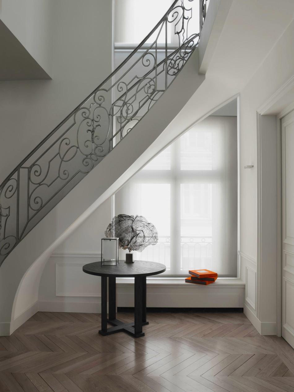 Interiordesign Trend