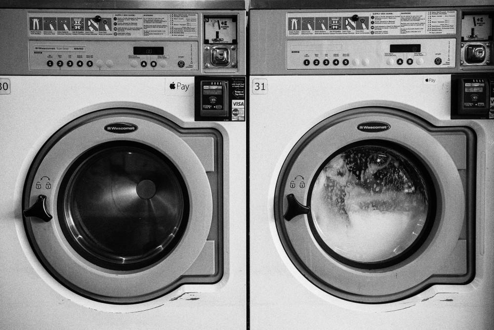 plastikfrei waschen