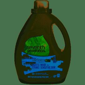 Waschmittel ohne plastik