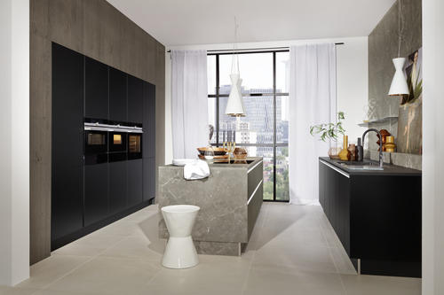 kitchen trend 2020