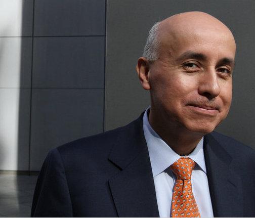 Milton-Pedraza