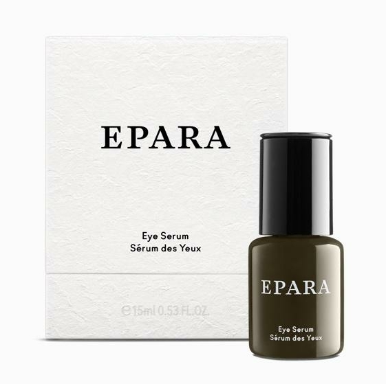 Epara cosmetics