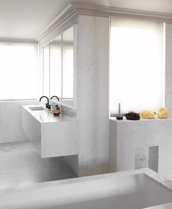 zerowaste bathroom