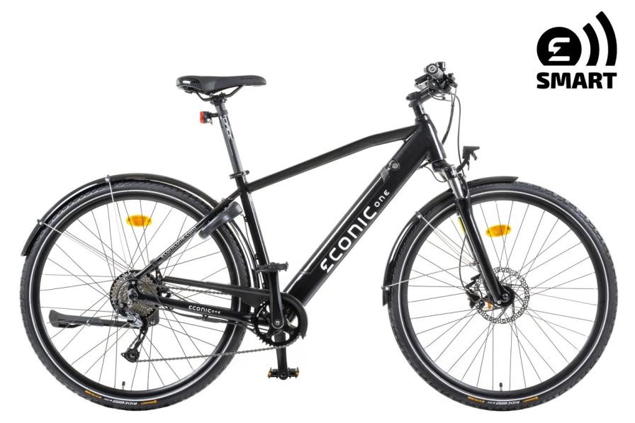 urban e bikes