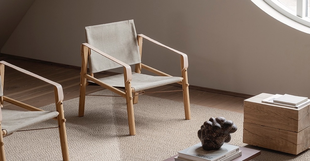 We do wood furnishing ideas