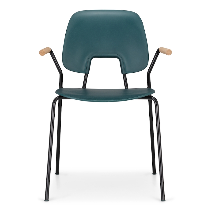 Wehlers Design