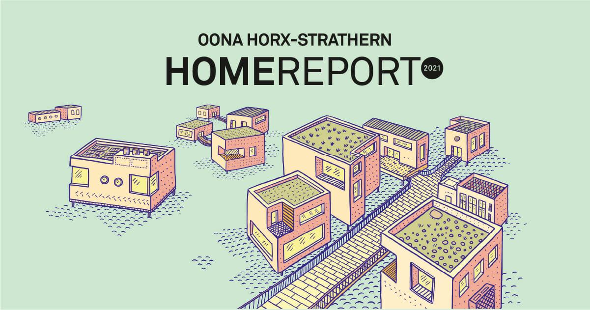 HomeReport2021