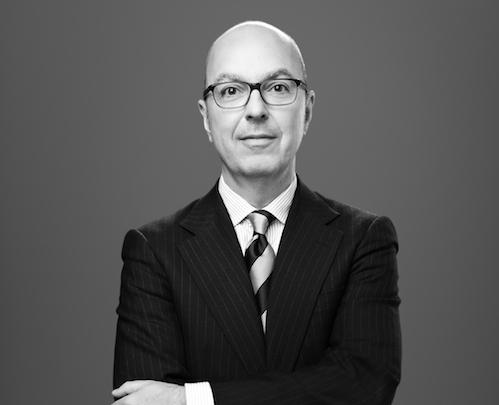 Lutz Dietzold