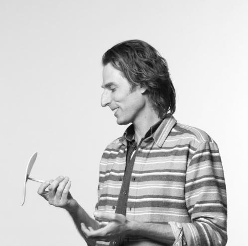 Johan Berhin