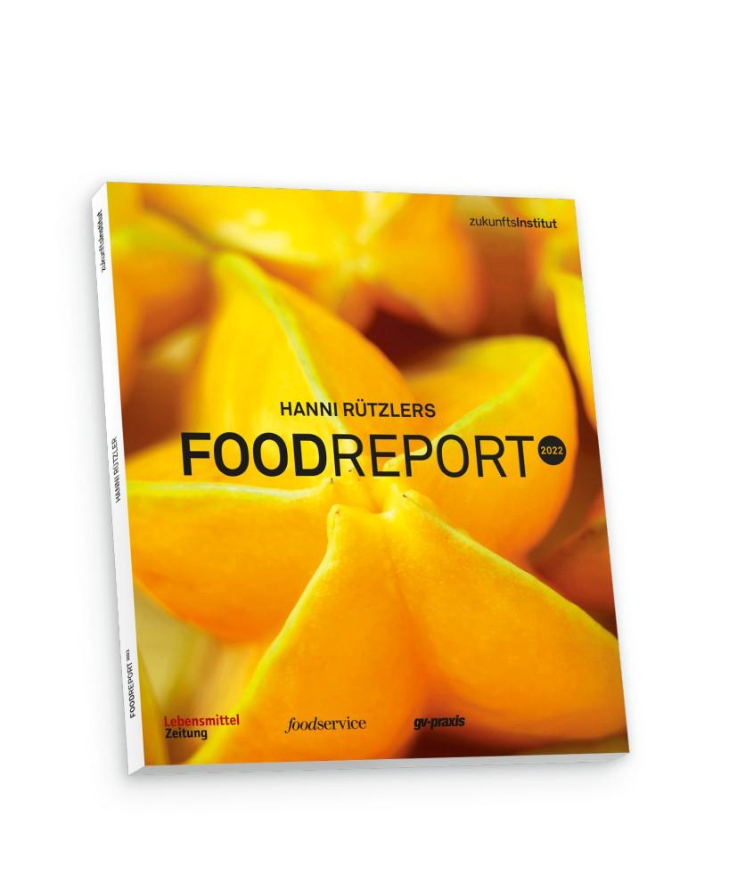 food report 2022