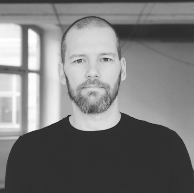 Stefan-Carsten Mobility Trends 2022