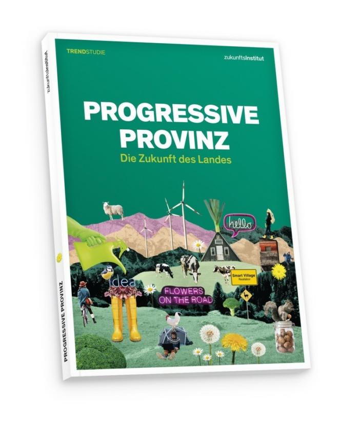 ZI progressive province